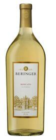 Beringer Moscato 750ml - Case of 15